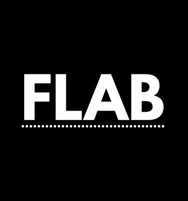 FLAB Black Friday